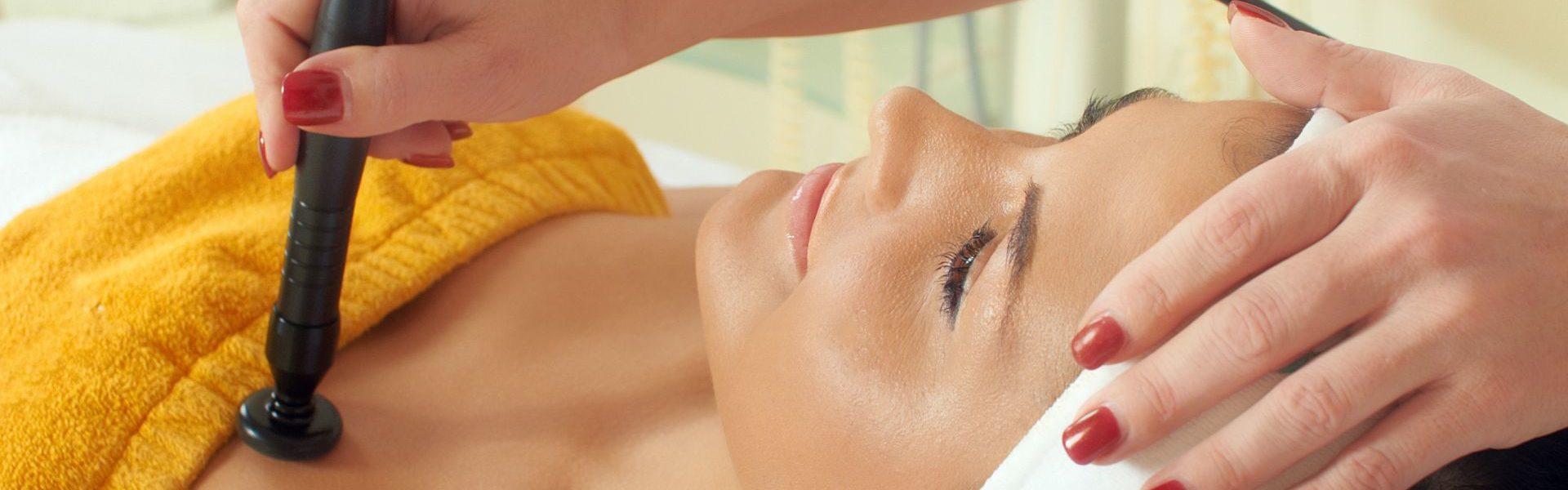 Mezoterapia igłowa - na czym polega, efekty