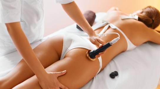 Jak wygląda zabieg liposukcji ultradźwiękowej?