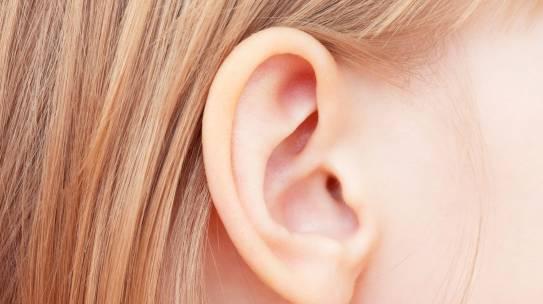 Świecowanie uszu – na czym polega?