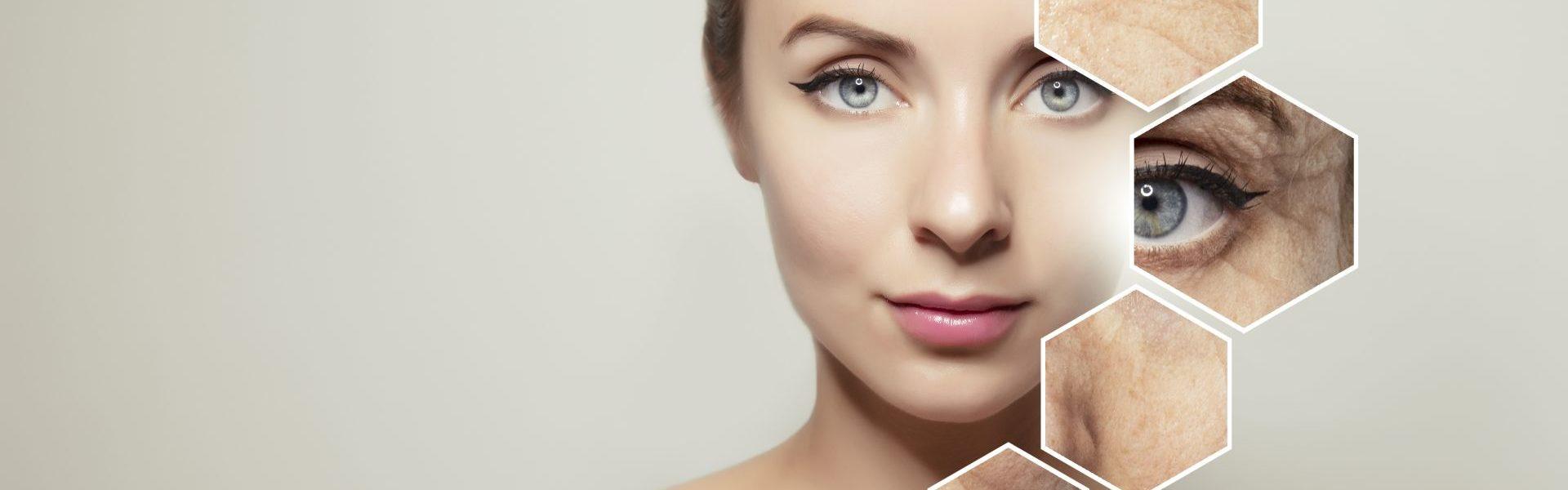 Usuwanie naczynek u kosmetyczki