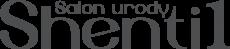 shenti1-logo-kontakt