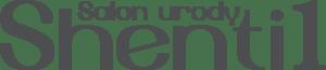 shenti1-logo-stopka