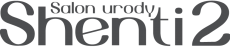 shenti2-logo-kontakt