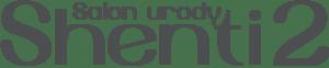 shenti2-logo-stopka